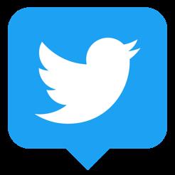 忙しい時、時間がない時はTwitter投稿予約TweetDeckを使うと便利