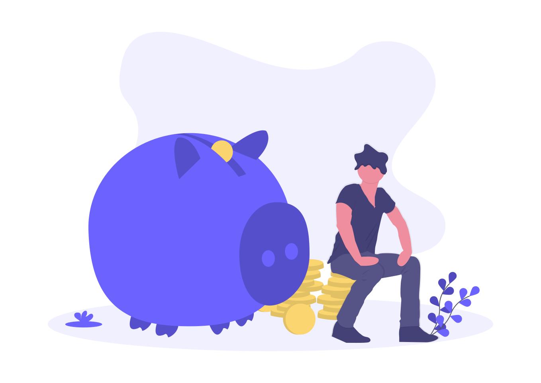 ブログで稼げない理由とブログの未来