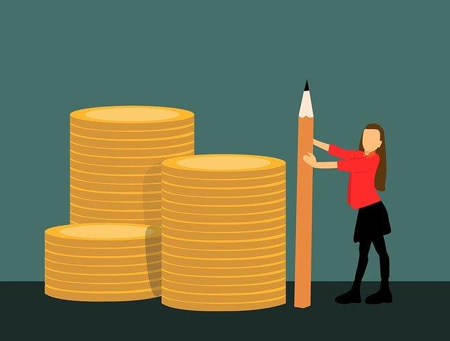 ブログアフィリエイトの始め方【実際に5万円稼ぐ方法も教えちゃいます】