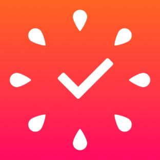 【超集中力】ポモドーロテクニックアプリの選び方と機能の紹介