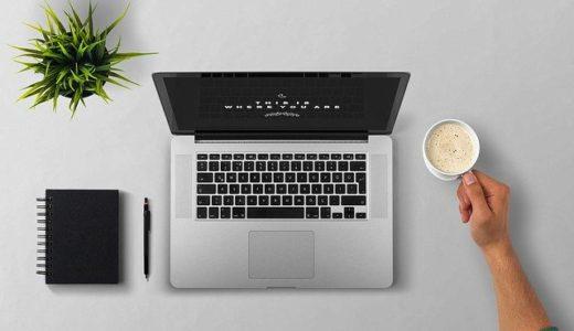 ブログで稼ぐために必要な記事数は100本だが、、【本質は少し違います】