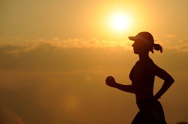 うつ病の改善は運動がおすすめな理由と継続するコツ【絶対無理はしてはいけない!!】