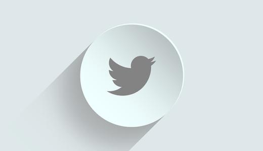 Twitterインプレッションの確認方法【インプレッション完全ガイド】