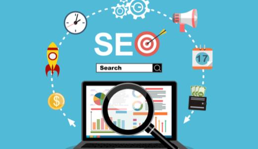 ブログが検索上位にする方法5つとブログが検索上位になる理由