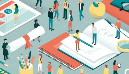 大学生が起業するならアフィリエイトをおすすめする4つの理由