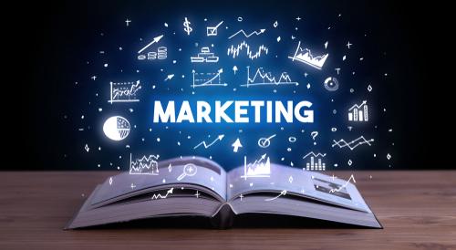 webマーケティングの独学におすすめの本10冊【独学するコツ】