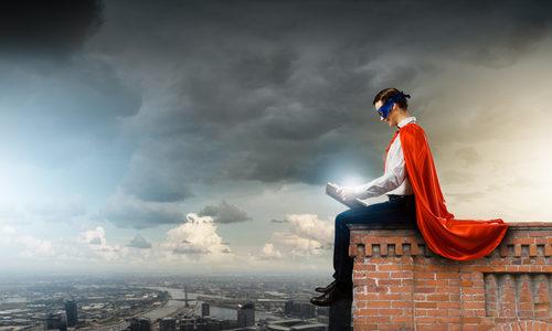 webマーケティングを独学するメリット5つとデメリット