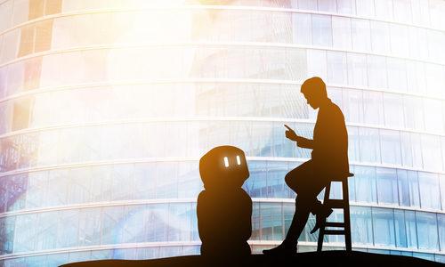 仕事したくない30代が働かなくていい方法5つ【結論→自分の分身をつくる】